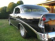1956 CHEVROLET 1956 - Chevrolet Bel Air/150/210